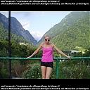 thumb_marinafilimonova52umjd4.jpeg