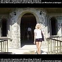 thumb_marinafilimonova53p7kvb.jpeg