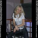 thumb_marinafilimonova598pkgb.jpeg
