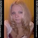 thumb_marinafilimonova60lgjo8.jpeg