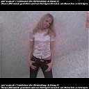 thumb_marinafilimonova624lkhd.jpeg