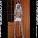 thumb_marinafilimonova63qpj56.jpeg