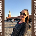 thumb_marinaschengelija172ikh4.jpg