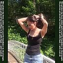 thumb_marinaschengelija23naj0p.jpg