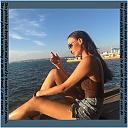 thumb_marinaschengelija36nqkkd.jpg