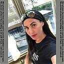 thumb_marinaschengelija4186jd2.jpg