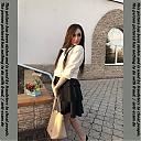 thumb_marinaschengelija4512kty.jpg