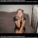 thumb_maryapavlovskaya12vgky4.jpg
