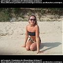 thumb_maryapavlovskaya1593jp5.jpg