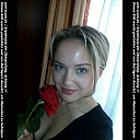 thumb_maryapavlovskaya20q6jax.jpg