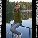 thumb_maryapavlovskaya48edk2a.jpg
