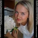 thumb_maryapavlovskaya4b9kab.jpg