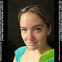 thumb_maryapavlovskaya52ddjpr.jpg