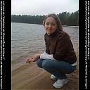thumb_maryapavlovskaya535hjxn.jpg