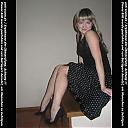 thumb_maryapavlovskaya54ebkm4.jpg