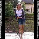 thumb_maryapavlovskaya54fkyr.jpg