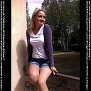 thumb_maryapavlovskaya55c3jcx.jpg