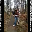 thumb_maryapavlovskaya57pgjkx.jpg