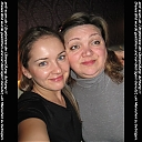 thumb_maryapavlovskaya60j8k0k.jpg