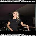 thumb_maryapavlovskaya611cjwf.jpg