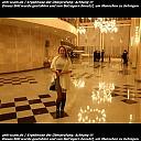 thumb_maryapavlovskaya624pjq4.jpg
