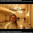 thumb_maryapavlovskaya637rji1.jpg
