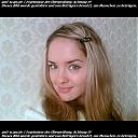 thumb_maryapavlovskaya69hjyp.jpg