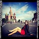thumb_mihailova186tisa.jpg