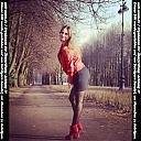 thumb_mihailova1n2dcd.jpg