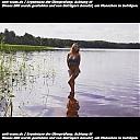 thumb_mihailova40krcls.jpg