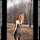 thumb_mihailova43a4dg4.jpg