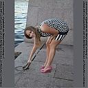 thumb_mihailova60cf0v.jpg