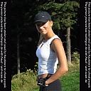 thumb_monikajaros32lvj5b.jpg