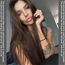 thumb_natalyalyaskovskaya853k7t.jpg