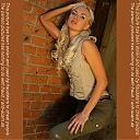 thumb_natalyasavina80d2k3q.jpg