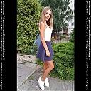 thumb_ninashepel151ojw3.jpg