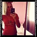 thumb_olesyaegorova10vnkes.jpg