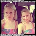 thumb_olesyaegorova11s9kn2.jpg