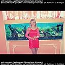 thumb_olesyaegorova12dbjp3.jpg