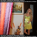 thumb_olesyaegorova13rxjky.jpg