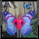 thumb_olesyaegorova14ggjro.jpg