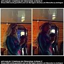 thumb_olesyaegorova17q4k4i.jpg