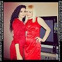 thumb_olesyaegorova182hkzx.jpg