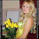 thumb_olesyaegorova19xqku1.jpg