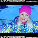 thumb_olesyaegorova20sajjs.jpg