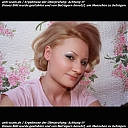 thumb_olesyaegorova2168j8o.jpg