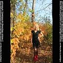 thumb_olesyaegorova21vkb1.jpg