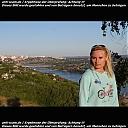 thumb_olesyaegorova22smko0.jpg