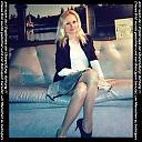 thumb_olesyaegorova252mje0.jpg