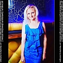 thumb_olesyaegorova28i1kwf.jpg